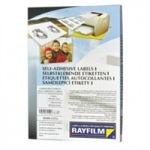Obrázok produktu RAYFILM, A4, transparentná fólia samolepiaca