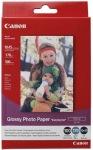 Obrázok produktu Canon GP-501, 10x15, fotopapier lesklý