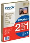 Obrázok produktu Epson S042169, A4, premium fotografický papier
