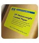 "Obrázok produktu HP Heavyweight Coated Paper - role 36"""