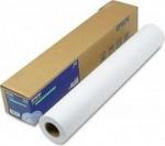 """Obrázok produktu Singleweight Matte Paper Roll,  44"""" x 40 m,  120g / m2"""