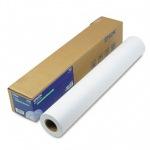 "Obrázok produktu Standard Proofing Paper,  24"" x 50m,  205g / m?"
