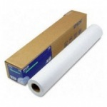 Obrázok produktu Epson Bond Paper White 80,  610mm x 50m