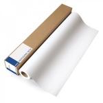 Obrázok produktu Bond Paper White 80,  841mm x 50m