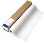 Obrázok produktu Epson Bond Paper Bright 90,  610mm x 50m