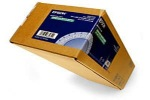 "Obrázok produktu EPSON Enhanced, rolka 24"", 30m, 189 g/m2"