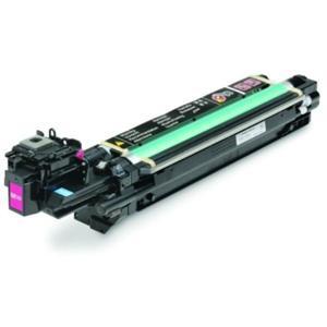 Fotoválec Magenta pro Epson AL-C3900 30K - C13S051202