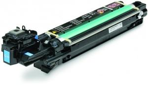 Fotoválec Cyan pro Epson AL-C3900 30K - C13S051203