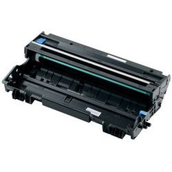 Brother toner Valec DR3100 - DR3100