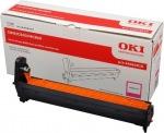 Obrázok produktu OKI optický valec 44064010, magenta