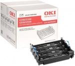 Obrázok produktu OKI optický valec 44494202, CMYK