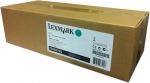 Obrázok produktu Lexmark odpadová nádobka C540X75G, pre C540 / X544