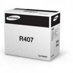Obrázok produktu SAMSUNG obrazový válec CLT-R407 / SEE pre CLP-32x / CLX-318x na 24 000čb / 6 000 far str