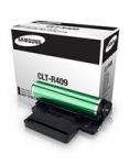 Obrázok produktu SAMSUNG optický valec CLT-R409 pre CLP-31x / CLX-317x na 24 000čb / 6 000 far str