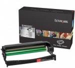 Obrázok produktu Lexmark optický valec E250X22G, pre E250 / E35x / E45x