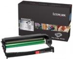 Obrázok produktu Lexmark toner E260X22G