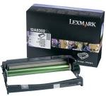 Obrázok produktu Lexmark optický válec X203H22G, pre X203, X204n