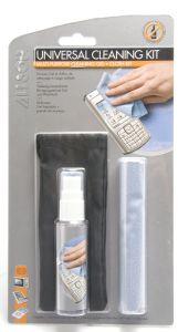Allsop Čistící a leštící kit - PDA  - 06165