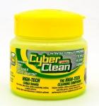 Obrázok produktu Cyber Clean Home&Office Tub 145g (Pop Up Cup)