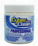Obrázok produktu Cyber Clean Professional Screw Cup 250g