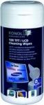Obrázok produktu RONOL, čistiace utierky