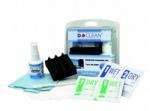 Obrázok produktu DCLEAN Premium ALL-IN-ONE Cleaning Set, čistiaca sada