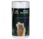 Obrázok produktu Tracer, antistatické čistiace utierky