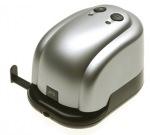 Obrázok produktu Genie 6031 LH elektrická dierovačka / zošívačka