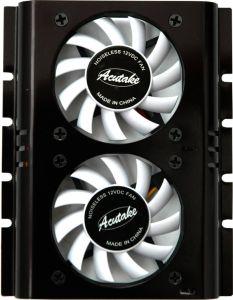 Acutake ACU-DarkHDDCooler - ID018890