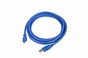 Gembird kábel USB 3.0 - CCP-MUSB3-AMBM-10