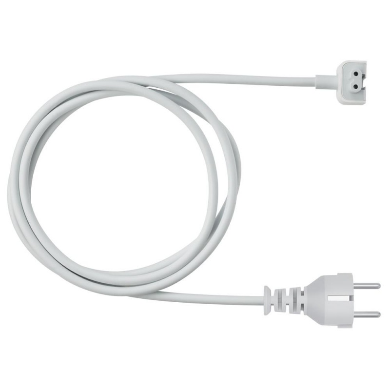 Power Adapter Extension Cable - MK122Z/A