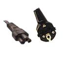 napájaci kábel 230V - SKKA220VNTB