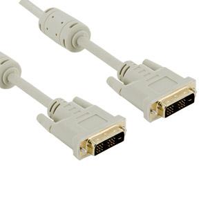 4World kábel DVI-D - 04692
