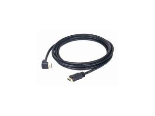 Gembird kábel HDMI - CC-HDMI490-6