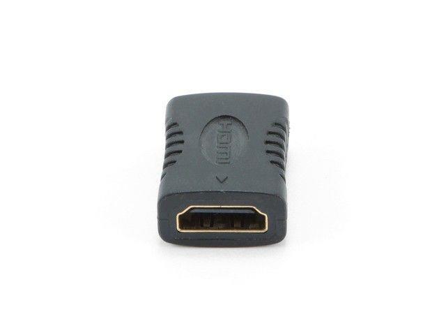 Gembird HDMI samica  - A-HDMI-FF