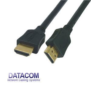 DATACOM kábel HDMI 1.4 - 5026723815