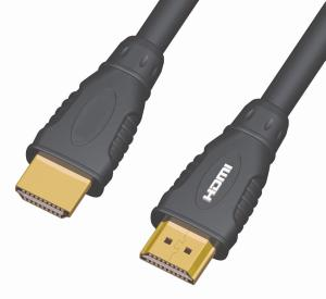 PremiumCord kábel HDMI - kphdmi25