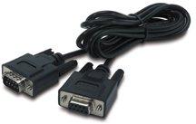 APC kábel DB9 - 940-0024