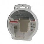 Obrázok produktu Gembird redukcia, USB na bitronics 25pin, 2m