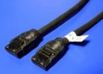 Obrázok produktu SATA3 dátový kábel 6Gb / sec.