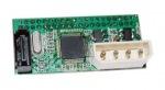 Obrázok produktu Redukcia z IDE zariadení na SATA pripojenie. (S-240)