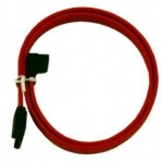 Obrázok produktu Gembird kábel SATA, 0,5m