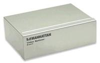 Manhattan video prepínač - 177207