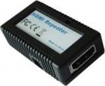 Obrázok produktu LOGILINK - HDMI Repeater až 35 m