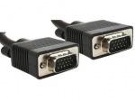 Obrázok produktu Gembird kábel VGA, 3m