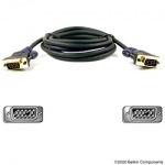 Obrázok produktu Belkin kábel VGA, 15m