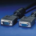Obrázok produktu Belkin kábel VGA, predĺžovací, 5m