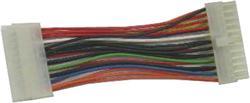 Abit kábel ATX 2.0 - SKRED2424