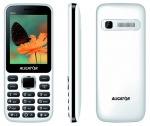 Obrázok produktu ALIGATOR D930 Dual sim bílo-černý