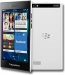 Obrázok produktu BlackBerry LEAP QWERTY White